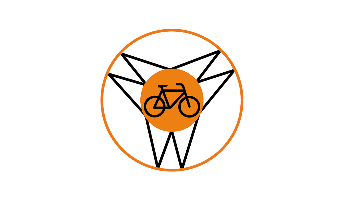 Wheels, Ways & Weights Logo