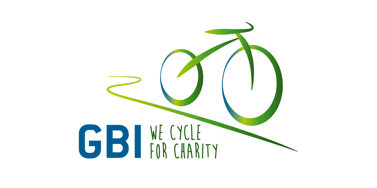 Global Biking Initiative Logo