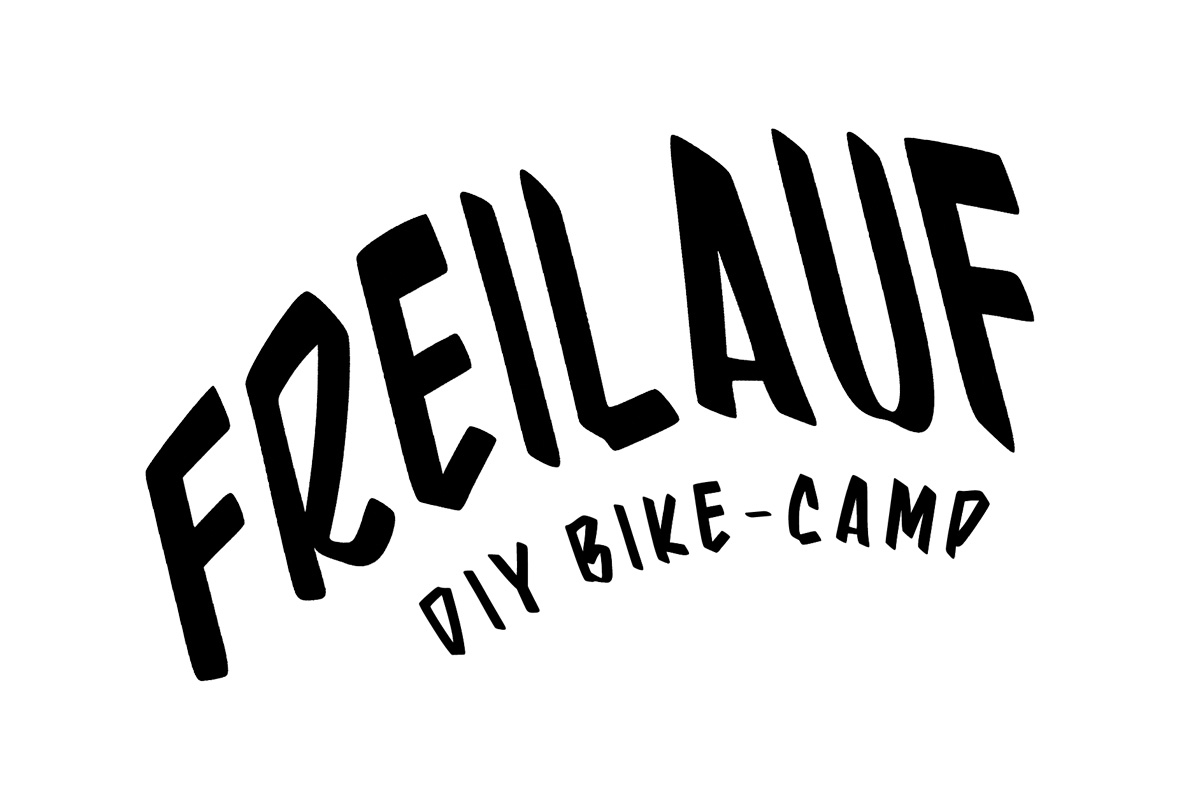 Freilauf DIY Bike Camp