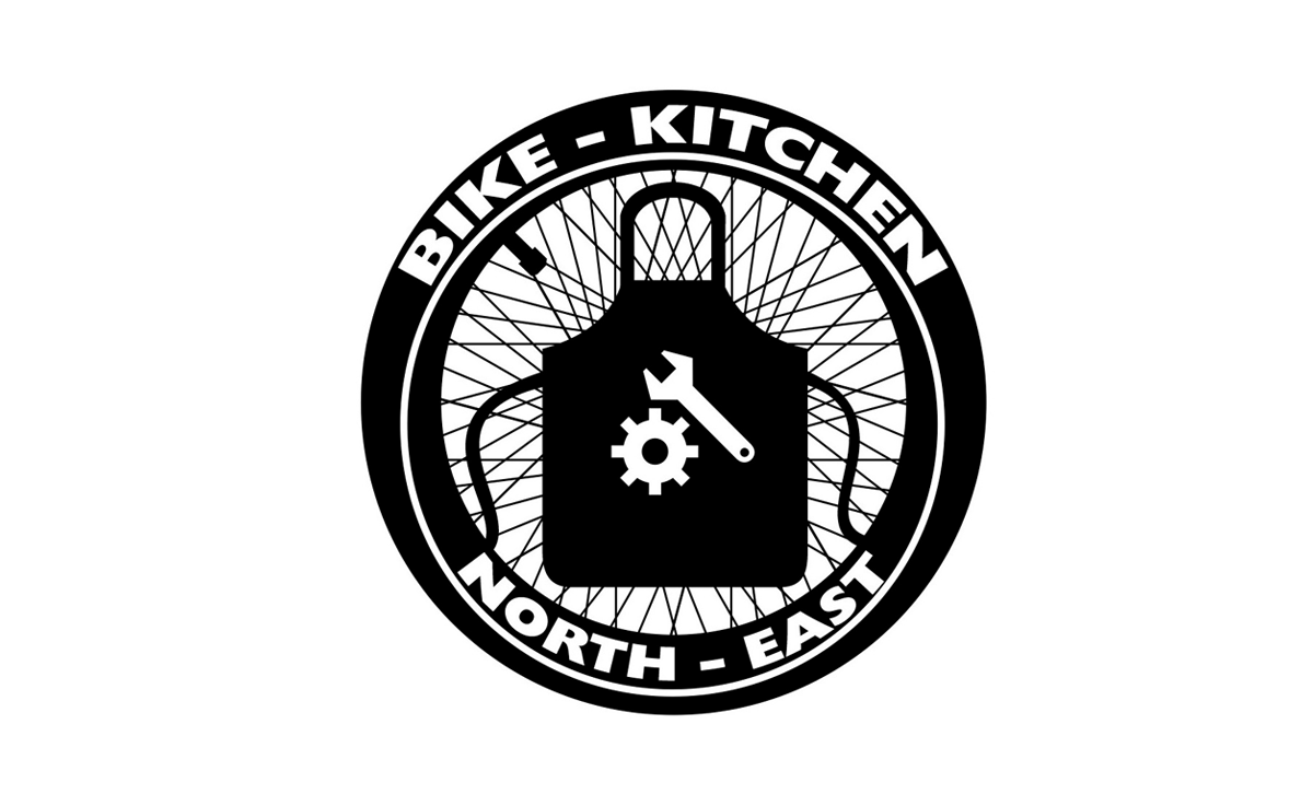 Bike-Kitchen North-East
